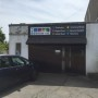 Centrally Located Workshop – Reduced Price
