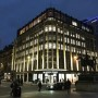 Esson Properties secure Tesco in Glasgow City Centre