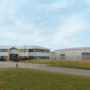 20,000 sq.ft industrial deal done!