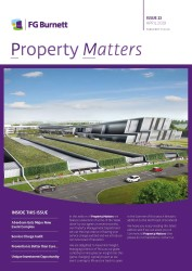 Front Cover PM Issue 13