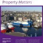 10th Edition – Property Matters