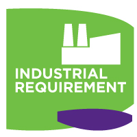 industrial-requirements