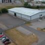 North East industrial lease secured