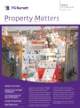 PM ISSUE 14 - FRONT COVER