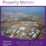 15th Edition – Property Matters