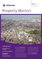 PM Issue 9 - front cover
