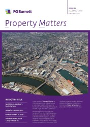 PROPERTY MATTERS-ISSUE12-FRONT COVER