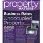 5th edition – Property Matters
