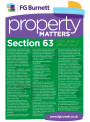 pages-from-property-matters-issue-6