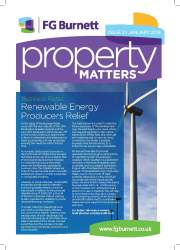 Property Matters Issue 2