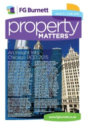 Property Matters Issue 3-final_Page_1