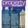 3rd edition – Property Matters