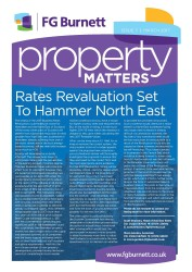 Property Matters issue 7 front cover