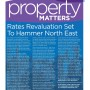 7th Edition – Property Matters
