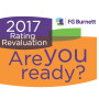 2017 Business Rates Revaluation