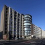 FG Burnett Secure Long Term City Centre Lease After Full Office Refurbishment