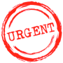 Urgent Property Requirement