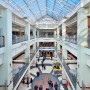 TJ Hughes to Anchor Wellgate Shopping Centre, Dundee