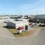 New to the Market……Midmill Business Centre