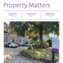 16th Edition – Property Matters